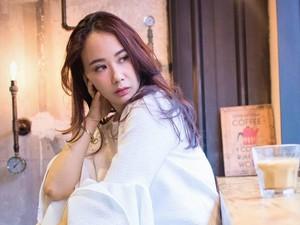 Kata Beauty Influencer @Puchh Saat Diserang Netizen karena Coba Botox