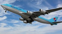 Boeing Stop Bikin 747 Setelah 50 Tahun Diproduksi