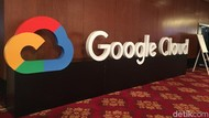 Google Buka Cloud Region di Indonesia, Apa Itu?