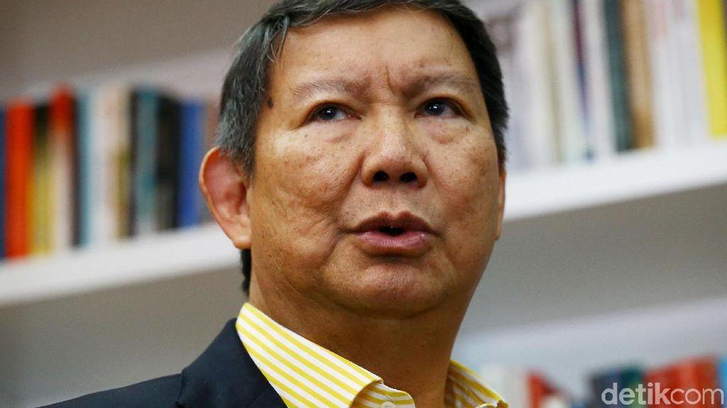 Dikritik Adik Prabowo Tidak Merakyat, BRI: Kami Biayai UMKM Terbesar