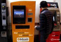 Sell Off! Harga Bitcoin Cs Hancur Lebur