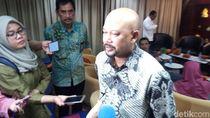 BPPT Siapkan Pendeteksi Tsunami Berbasis Kabel untuk Laut RI