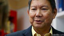 Hashim Ingin Ada Uang Braille Jika Prabowo Presiden