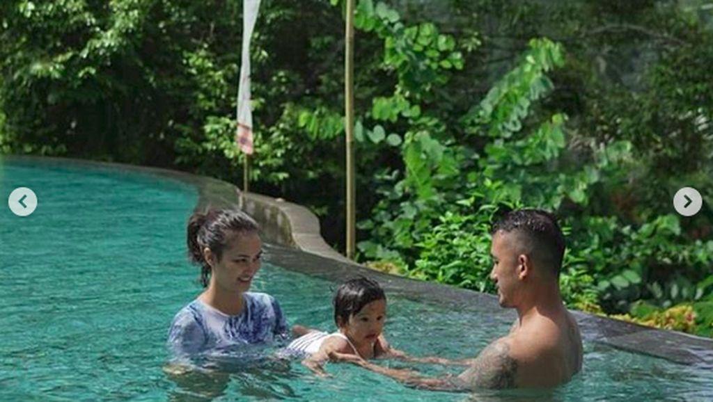 Pascadrama Bohong Ratna Sarumpaet, Rio Dewanto Akhirnya Update Instagram