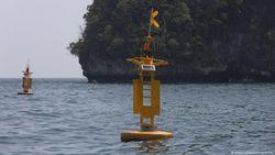 Mengurangi Ketidakpastian Informasi Potensi Tsunami