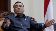 Blak-blakan MenPAN-RB soal Lowongan CPNS 2018
