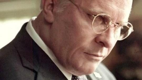 Jadi Dick Cheney, Lagi-lagi Christian Bale Bikin Penonton Takjub