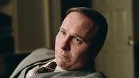 Sinopsis Vice, Film yang Buat Christian Bale Berterima Kasih pada Setan