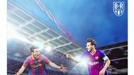 Medsos Dibanjiri Puja Puji Buat Lionel Messi