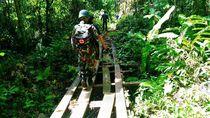 Gaduh Penangkapan 5 Warga Malaysia, TNI Dituduh Menculik