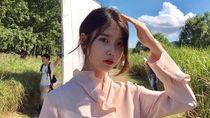 Dulu Tinggal Bareng Kecoa, Ini Kisah Penyanyi Cantik Korea Berharta Rp 227 M
