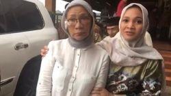 Hanum Rais Ngaku Tak Tahu soal Buku Cut Nyak Dien dari Tim Jokowi
