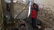 Keracunan Massal di Mojokerto, Makanan Diduga Terkontaminasi Ini