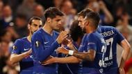 Hobi Baru Chelsea: Beli Pemain Mahal, Lalu Dibuang Begitu Saja