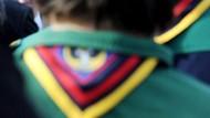 Gerakan Pramuka Australia Minta Maaf Kasus Pelecehan Seks Anak-anak