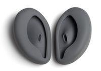 Microsoft Ikutan Bikin Headphone