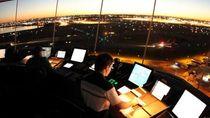 Bagaimana Bandara Sydney Tangani Pesawat Nyaris Kehabisan Bahan Bakar