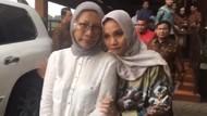 Hanum Rais Dilaporkan ke PDGI, Sandiaga: Jangan Dipolitisasi