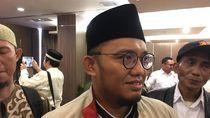 Koalisi Prabowo Tak Utus Wakil yang Diundang ke IMF-WB Meeting