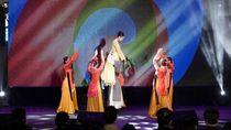 Asyik Nih! Korea Gelar Festival Pertunjukan Seni Sebulan Penuh