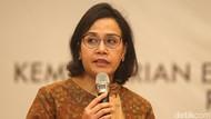 Sri Mulyani Angkat Bicara soal Urun Biaya BPJS Kesehatan