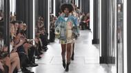Prancis Ingin Setop Brand Fashion Musnahkan Baju yang Tak Terjual