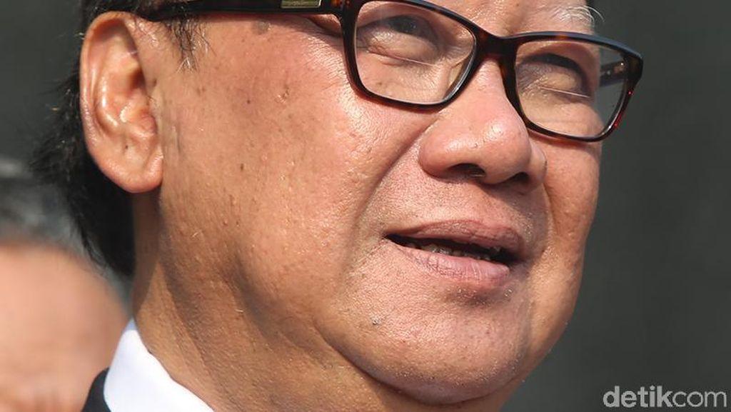 Mendagri: Silakan Kepala Daerah Pro-Jokowi Penuhi Panggilan Bawaslu