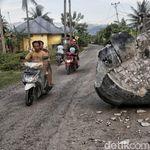Begini Kendala Rekrutmen CPNS di Daerah Terdampak Bencana Palu