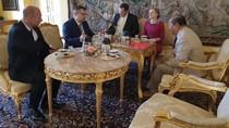Pemerintah Ceko Siap Bantu Korban Gempa-Tsunami Sulawesi Tengah
