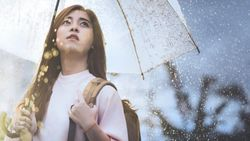 Tetap Sehat Jelang Puncak Musim Hujan, Bagaimana Caranya?