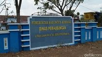 Polda Jateng Telusuri Aliran Dana Pungli Uji KIR di Dishub Rembang
