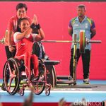 Heboh Bonus Atlet Asian Para Games Dipotong, Sesmenpora Sodori Solusi