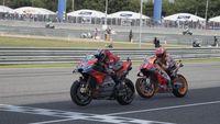 Baru Digelar, MotoGP Thailand Jadi Seri Terbaik di 2018