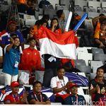 Indonesia Open 2019 Makin Dekat, Istora Akan Bersolek