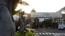 Ada Pertemuan IMF World Bank, Toko di Nusa Dua Sepi Pembeli