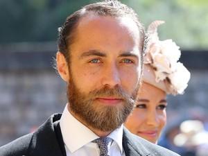 Adik Kate Middleton Jadikan Anak Meghan Markle Materi Promosi Bisnisnya