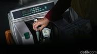 Waspada! Hot Money Bisa Bikin Ekonomi RI Rentan