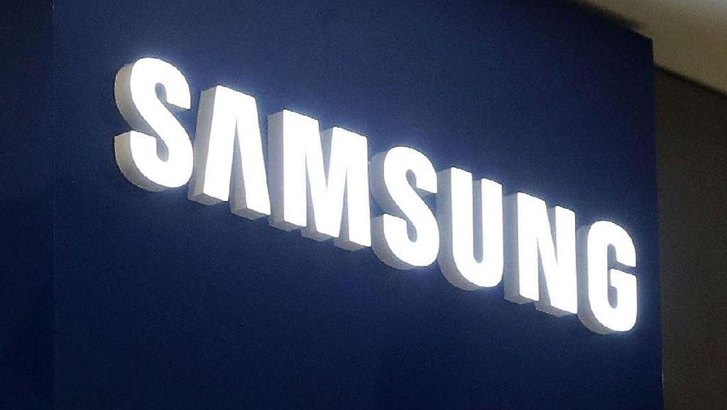 Samsung Siapkan Sembilan Galaxy A untuk Hadapi Xiaomi cs