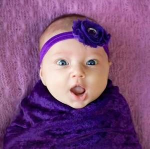100 Nama Bayi Perempuan Bahasa Arab Arti Rezeki Hingga Cinta
