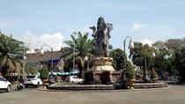 Gempa Situbondo Tak Berdampak di Bali