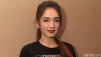 Ventje Rumangkang Meninggal, Angel Karamoy Ikut Berduka