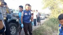 Polisi Pastikan Pemuda yang Tewas di Kebun Tebu Korban Pengeroyokan