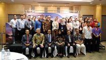 Sales Mission di Brunei, Wonderful Indonesia Raih 675 Transaksi