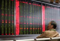 Bursa Asia Berguguran, Harga Minyak Kena Efek Kasus Khashoggi