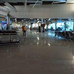 Butuh 2 Minggu Pemulihan, Bandara Palu Sudah Bisa Dipakai