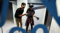 Techpolitan Hadir untuk Pemuda Indonesia
