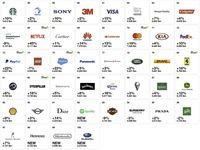 Produk-produk terlaris di 2018