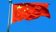 Jumlah Investasi China di Australia Turun 40 Persen Tahun 2017