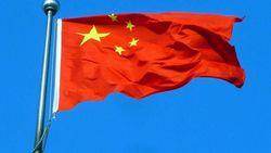 Di tengah Pandemi, Investasi China di RI Melonjak 9%