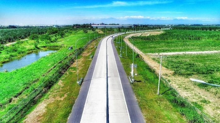 Foto: Dok. Hutama Karya.